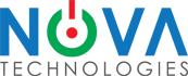 Nova Technologies PNG +675 76841693 logo